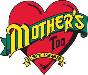 motherstoo-color-1989-logo