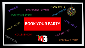 book-your-party