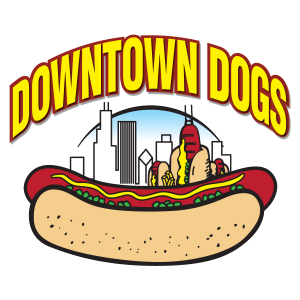 downtowndogscolor